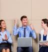 Effectief solliciteren op vacatures training