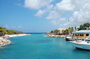 Vacatures Curaçao