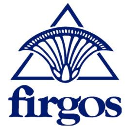 FIRGOS CURAÇAO