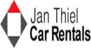 Jan Thiel Car / Holiday Rentals