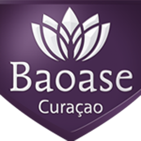 Baoase Luxury Resort