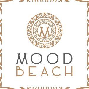 Cabana Beach & MOOD Beach