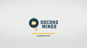 Second Minds