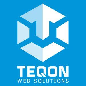 Teqon Web Solutions
