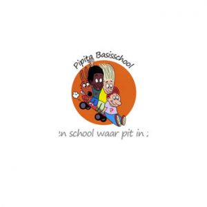Pipita basisschool