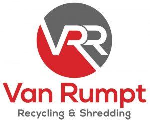 Van Rumpt Recycling & Shredding N.V.