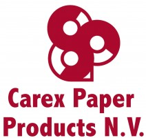 Carex Paper Products N.V.