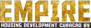 Empire Housing Development BV