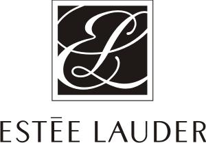 Estee Launder