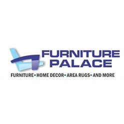 Furniture Palace