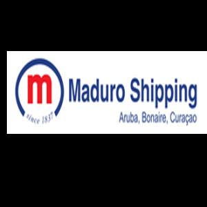 Maduro Holding Ltd.