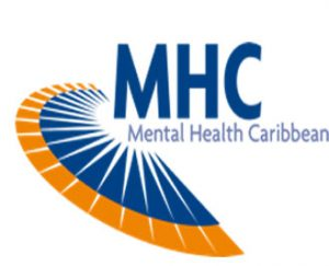 Mental Health Caribbean