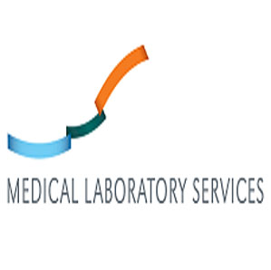 Medical Laboratory Services