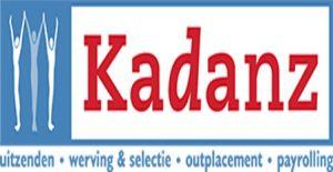 Kadanz