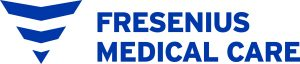 Fresenius Medical Care (Curacao Dialysis Clinic)