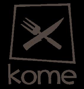Kome Restaurant