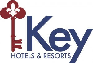 Key Hotels and Resorts