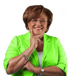 Suzy Römer